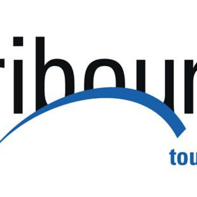 Fribourg Tourism and Region