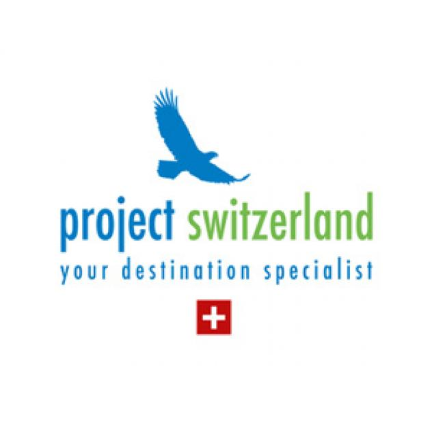 Project Switzerland
