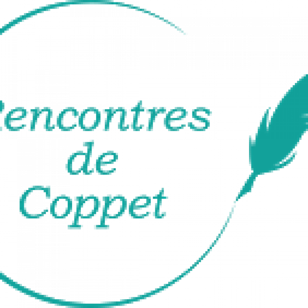 Conference of Olivier Meuwly - Rencontres de Coppet