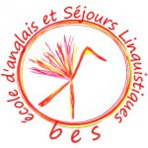 Browns Education Specialists - St-Cergue