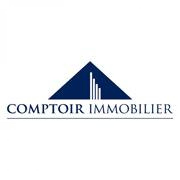 Comptoir Immobilier - Nyon