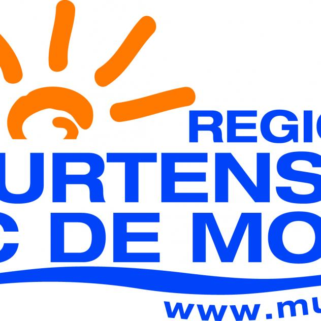 Office du tourisme de Morat