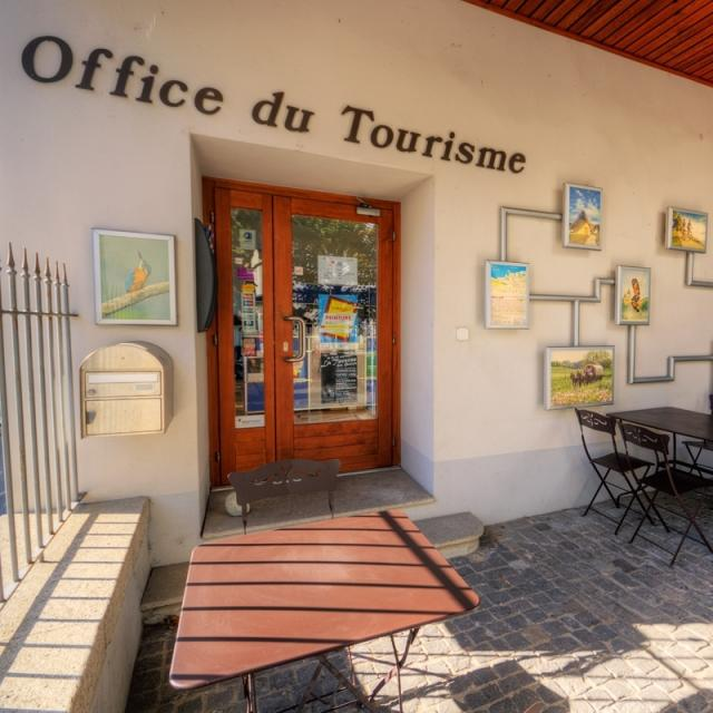 Office du tourisme estavayer le lac - Office du tourisme orelle ...