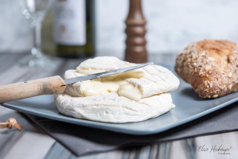 Vaudois cheeses - Vaud Terroirs