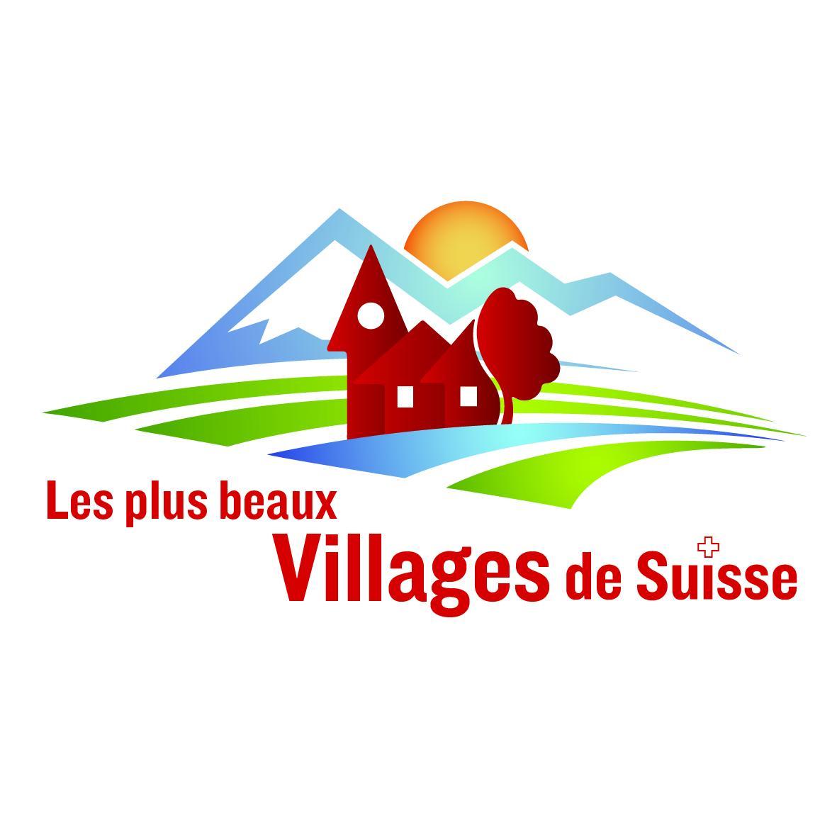 association les plus beaux villages de suisse pays d. Black Bedroom Furniture Sets. Home Design Ideas