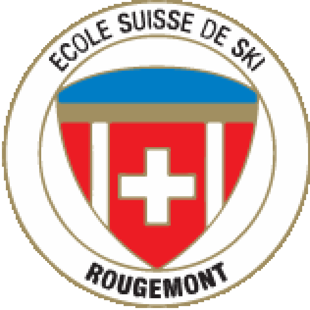 Swiss Ski and Snowboard School|Rougemont