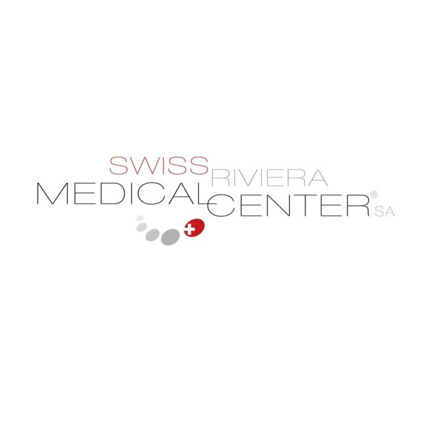 Swiss Riviera Medical Center