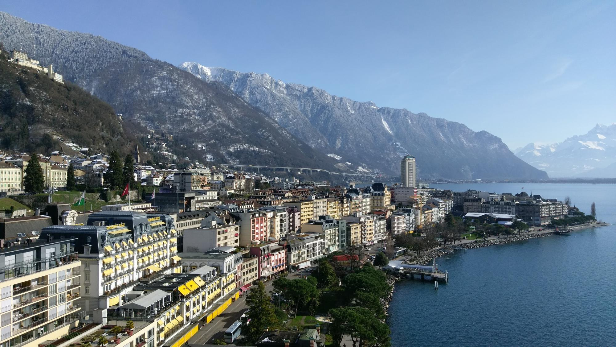 Картинки по запросу Montreux