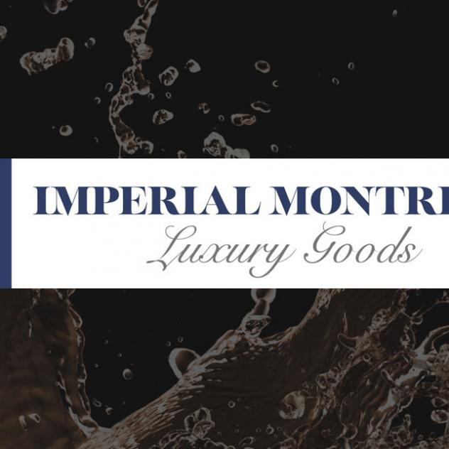 Imperial Montreux