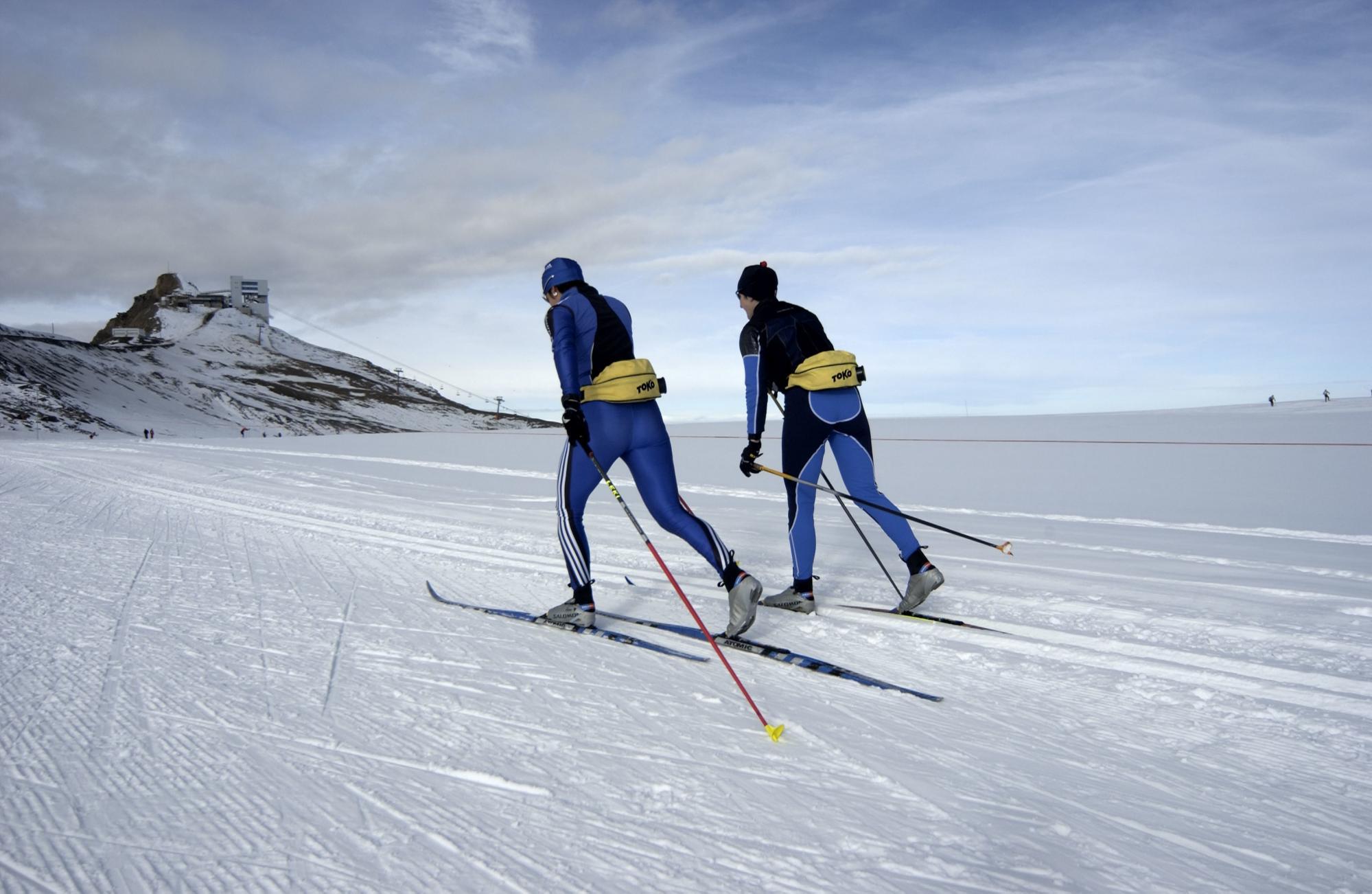 winter sports in montreux riviera montreux riviera