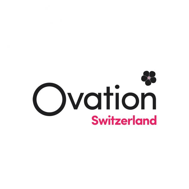 Ovation Switzerland DMC