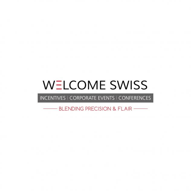Welcome Swiss