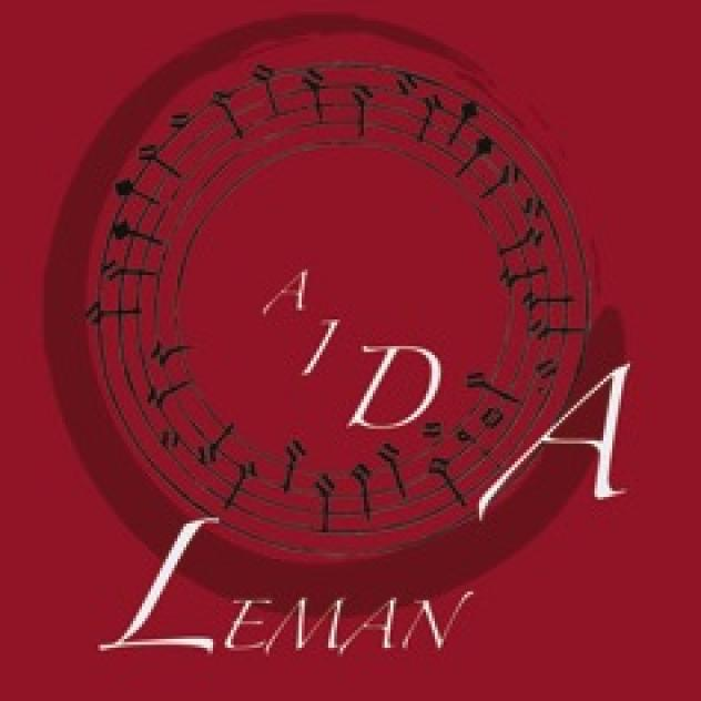 Courses of dance, music and drama, AIDA Léman - Gland