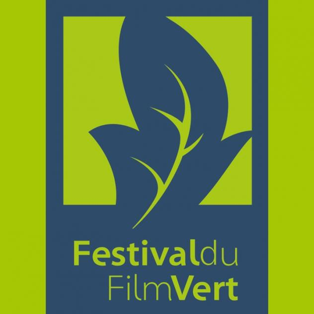 Le Festival du Film Vert On Tour