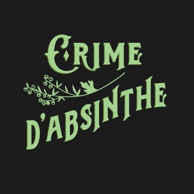 Escape Room Crime d'absinthe Château de Nyon