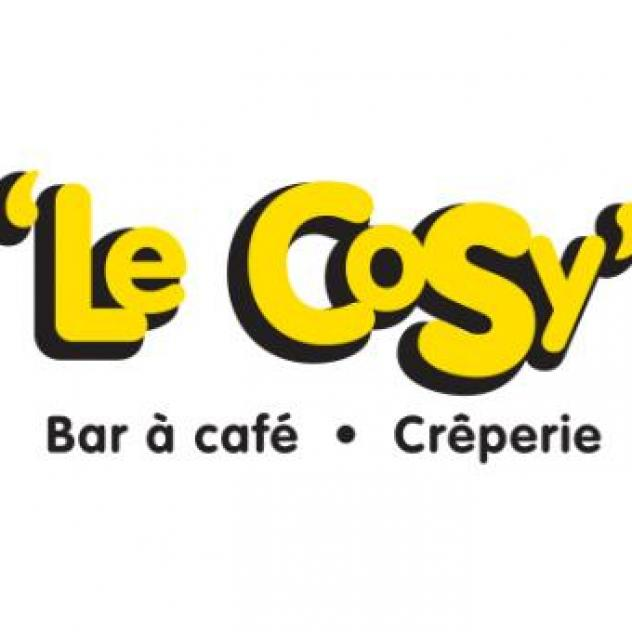 Le Cosy - Creperie - Signy