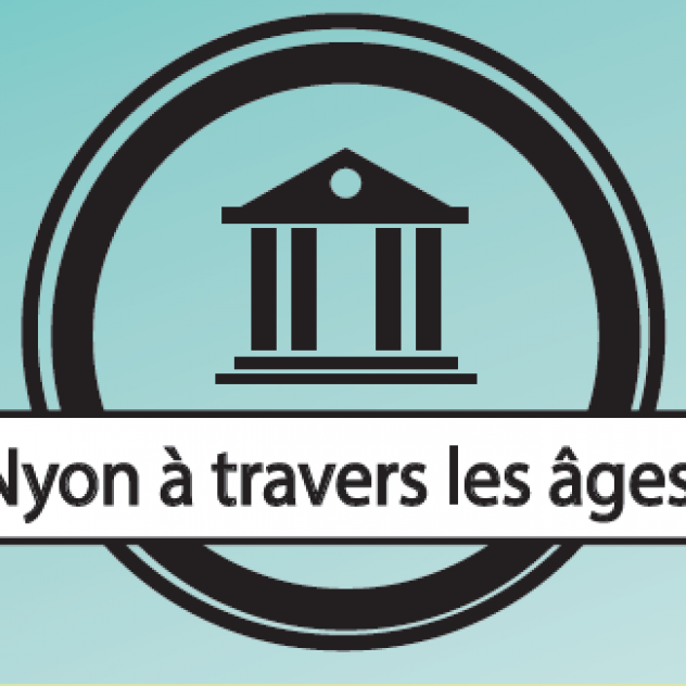 Nyon through the ages - Guided tour