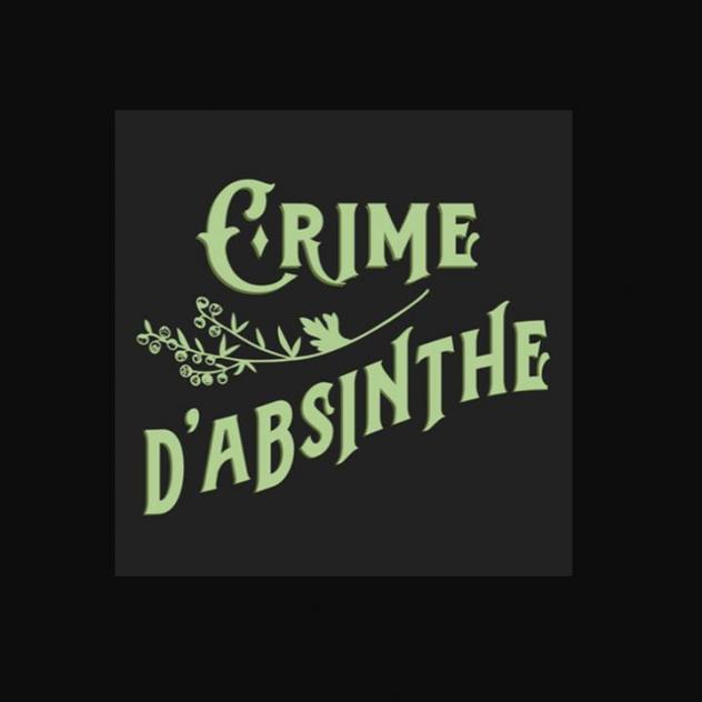 Absinthe crime: an escape room in Nyon prisons