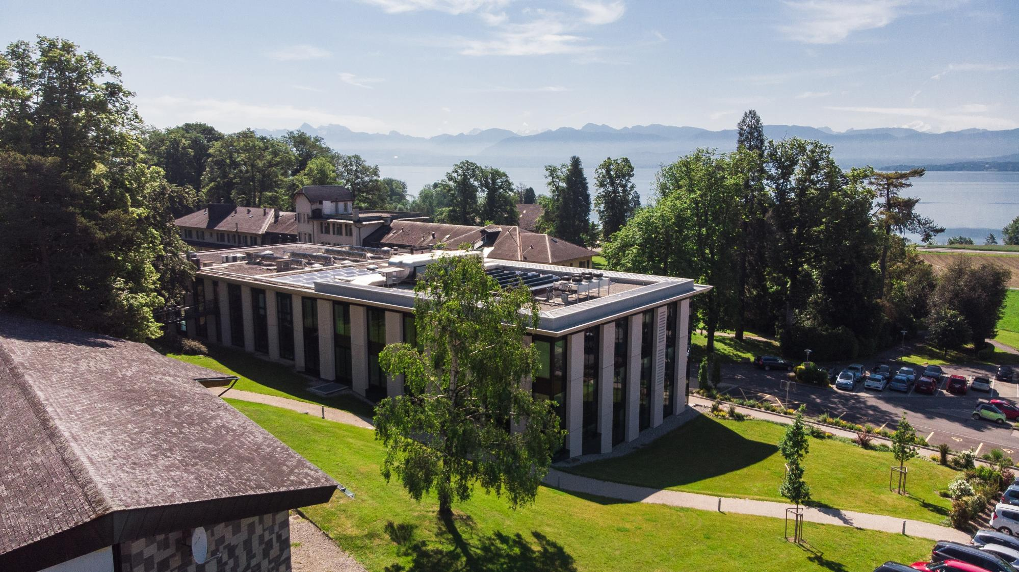 clinique la ligni re fitness piscine et centre de sant gland la c te tourisme suisse. Black Bedroom Furniture Sets. Home Design Ideas