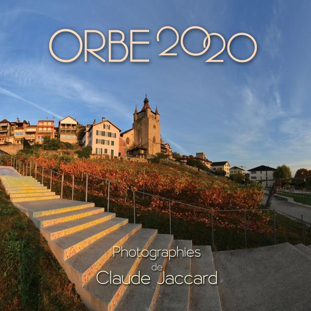 Calendrier Rando Jura 2020.Orbe Et Environs Yverdon Les Bains Region Jura Lac Suisse