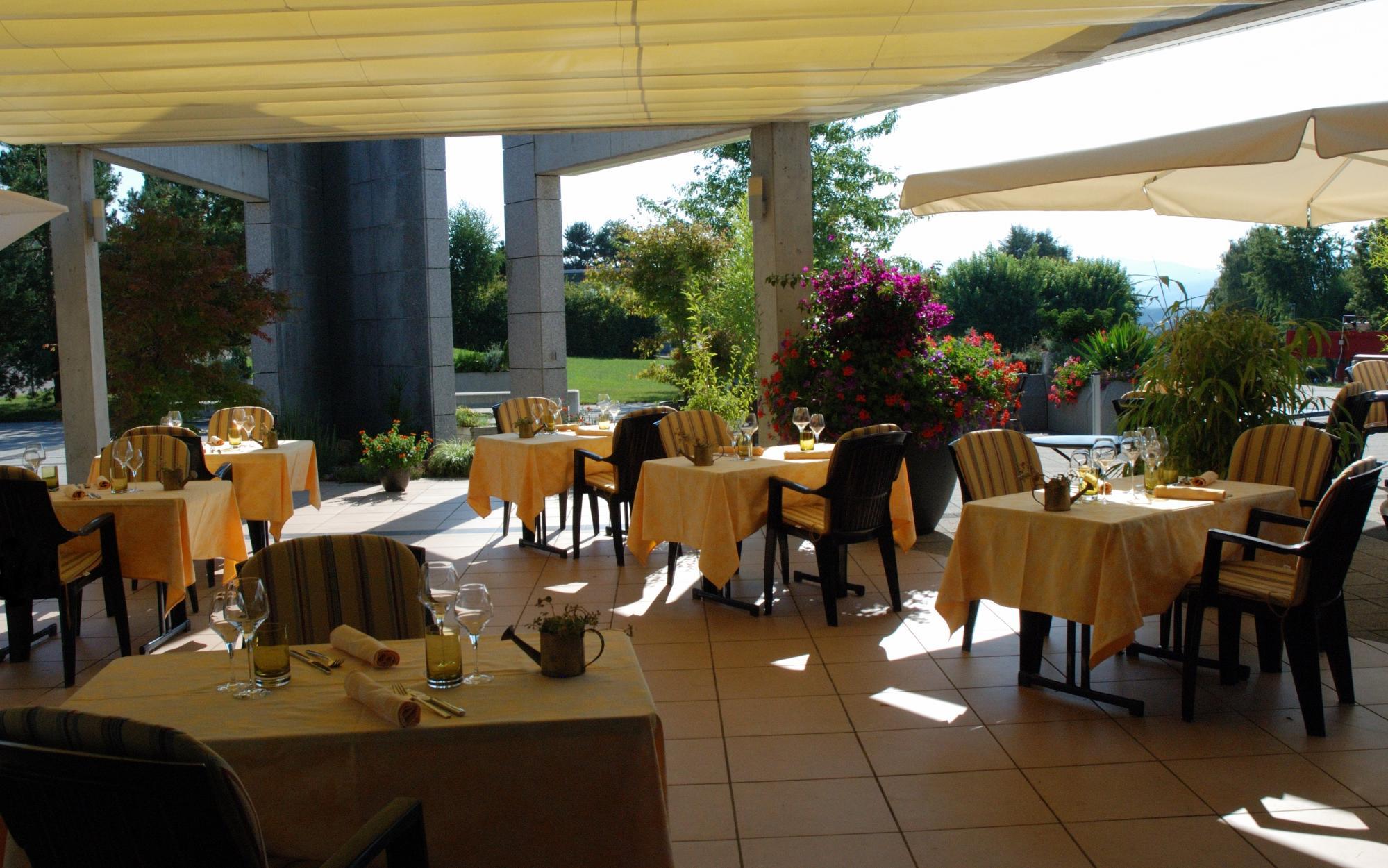 Restaurant la table de mary 1 16 points gm - Restaurant la table villeneuve d ascq ...
