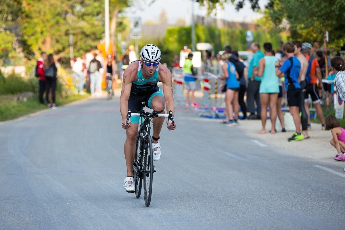 triathlon yverdon 17 juin 2018