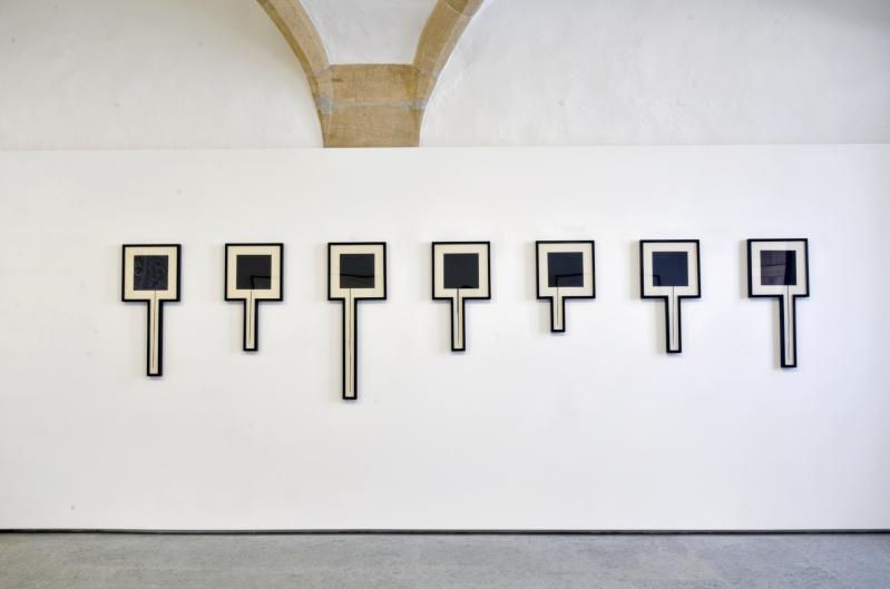 Musée d'art datant Ariane