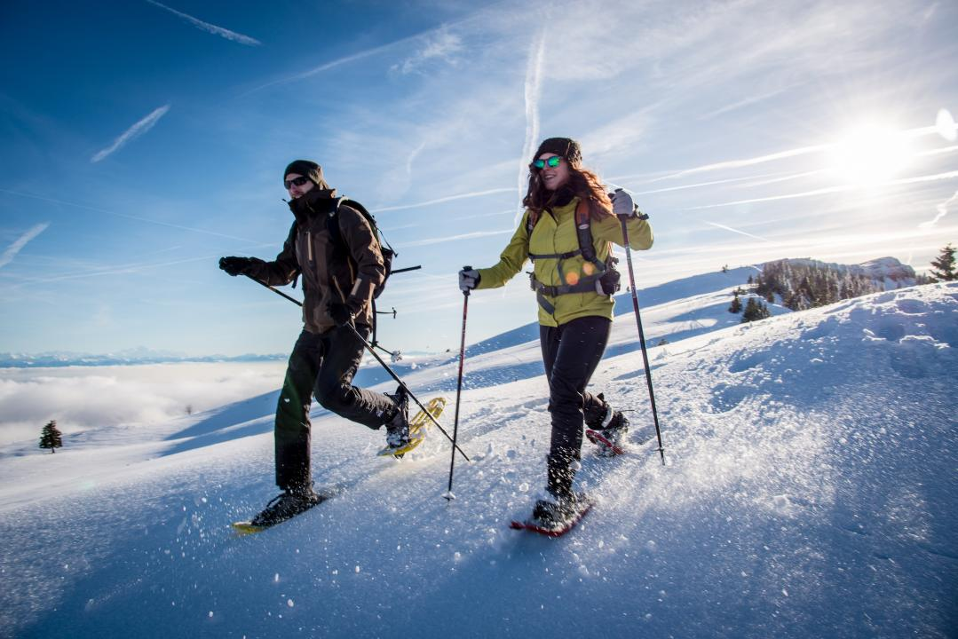 Winter activities yverdon les bains region jura lac for Location yverdon les bains suisse