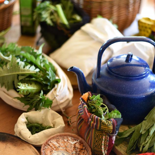 Lavaux express r gion du l man suisse for Atelier cuisine vevey
