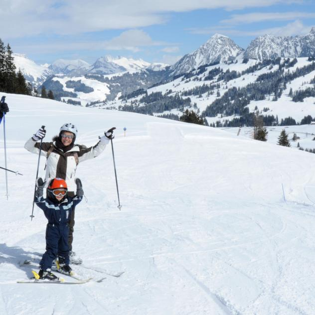 Alps Deal – Buy your ski pass !