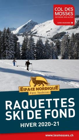 plan raquettes - hiver 20-21 - mosses - cover