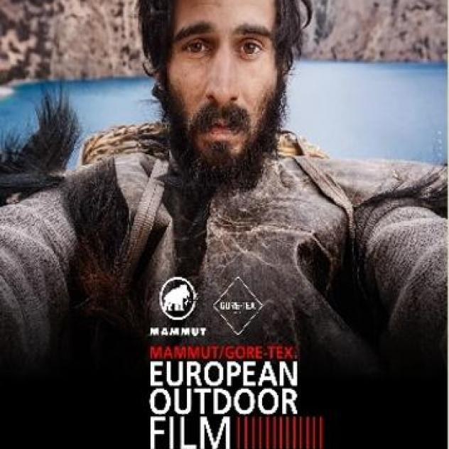 European Outdoor Film Tour 2019/20 - ©