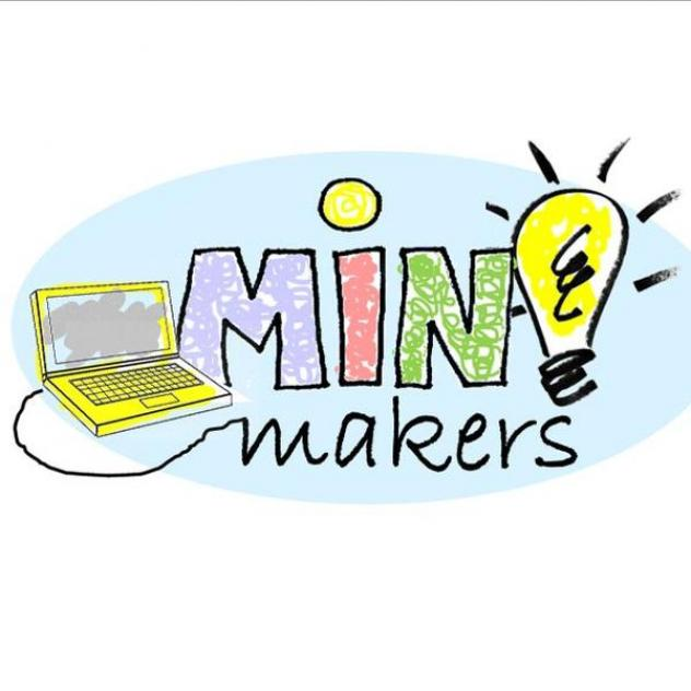 Mini makers - ©