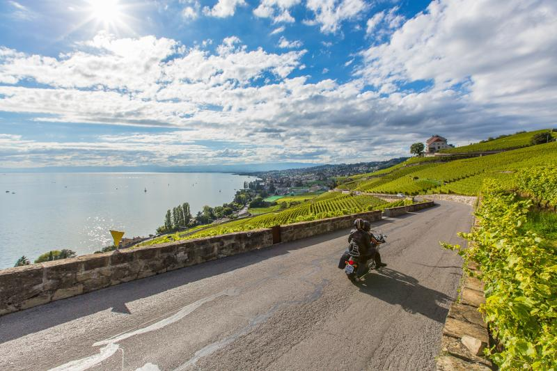 Grand Tour de Suisse - ©www.bailly-photo.ch