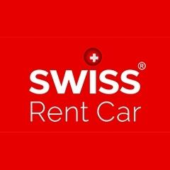swiss rent car