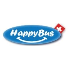 Happy Bus
