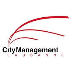 City Management
