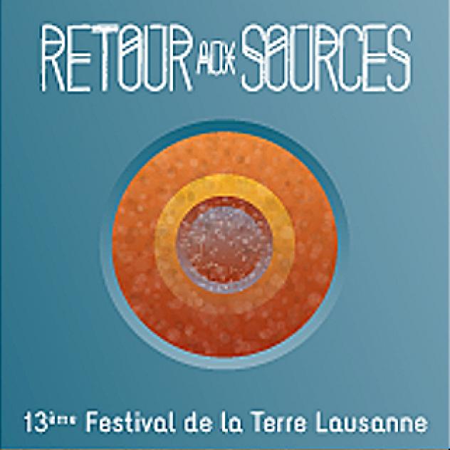 festival de la terre lausanne 28 images festival de la terre 2016 save the date nicefuture