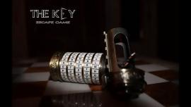 The Key - Escape Game