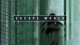 Escape World - Escape Game