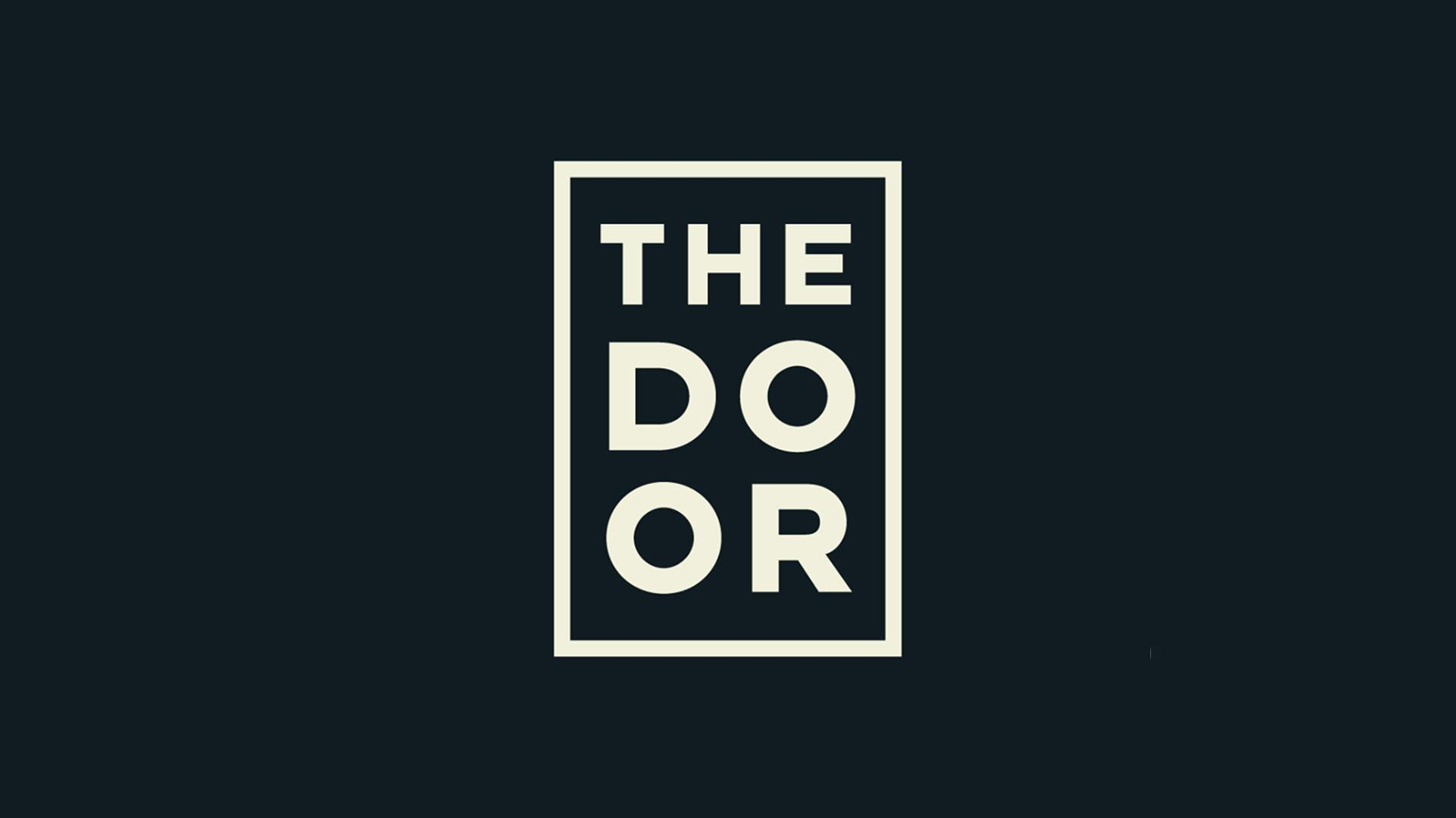 The Door - Escape Game