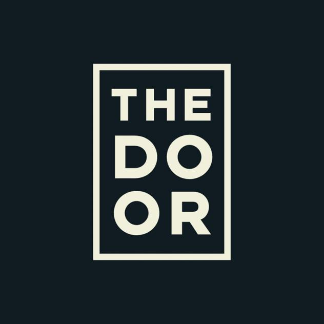 The Door (escape game) - © ©The Door - Escape Game