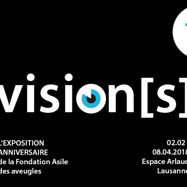 Vision(s) - ©