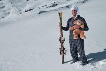 Forfait Ski & Sleep