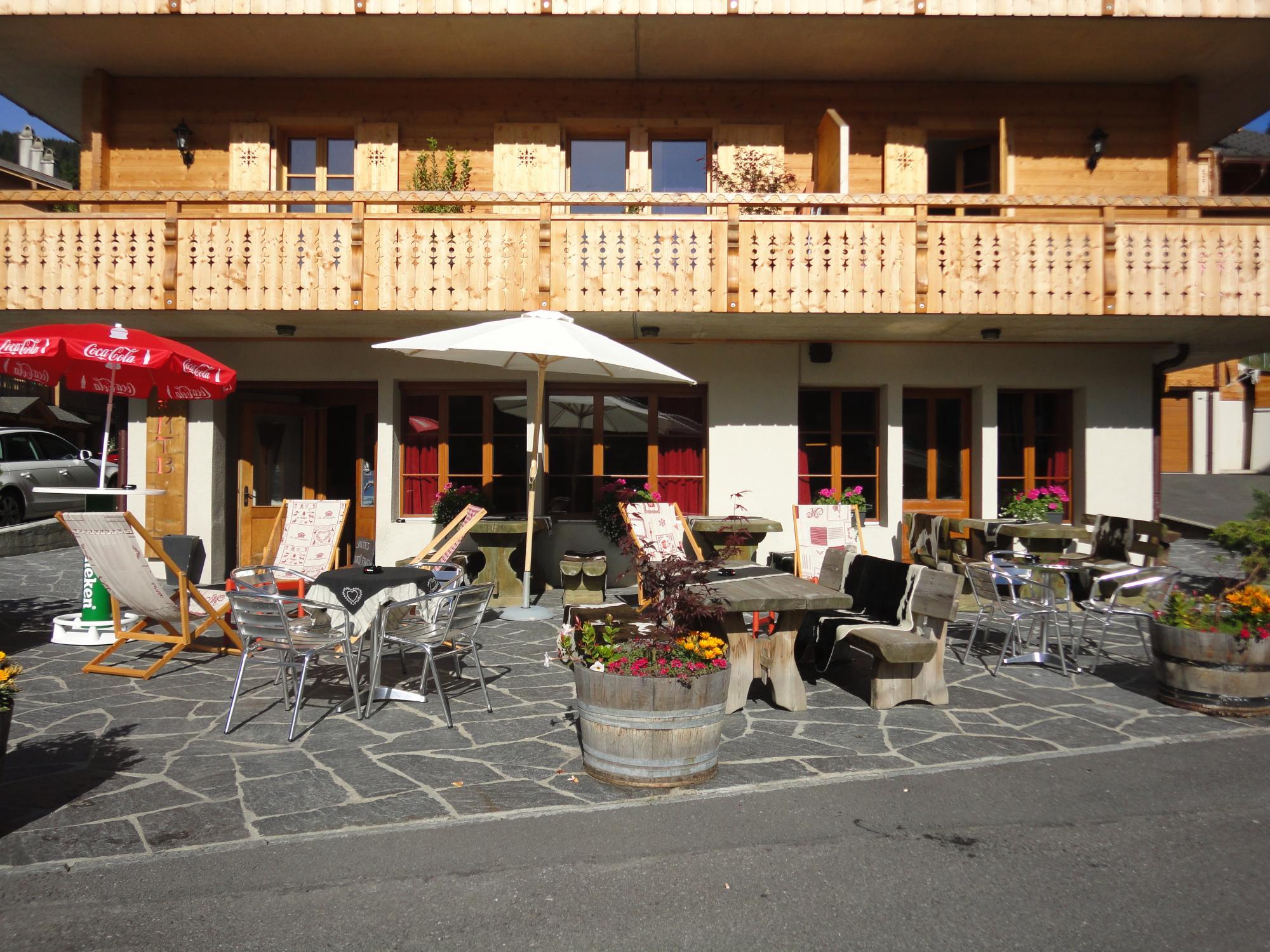 Mtb bar villars gryon les diablerets bex suisse - Office du tourisme plestin les greves ...