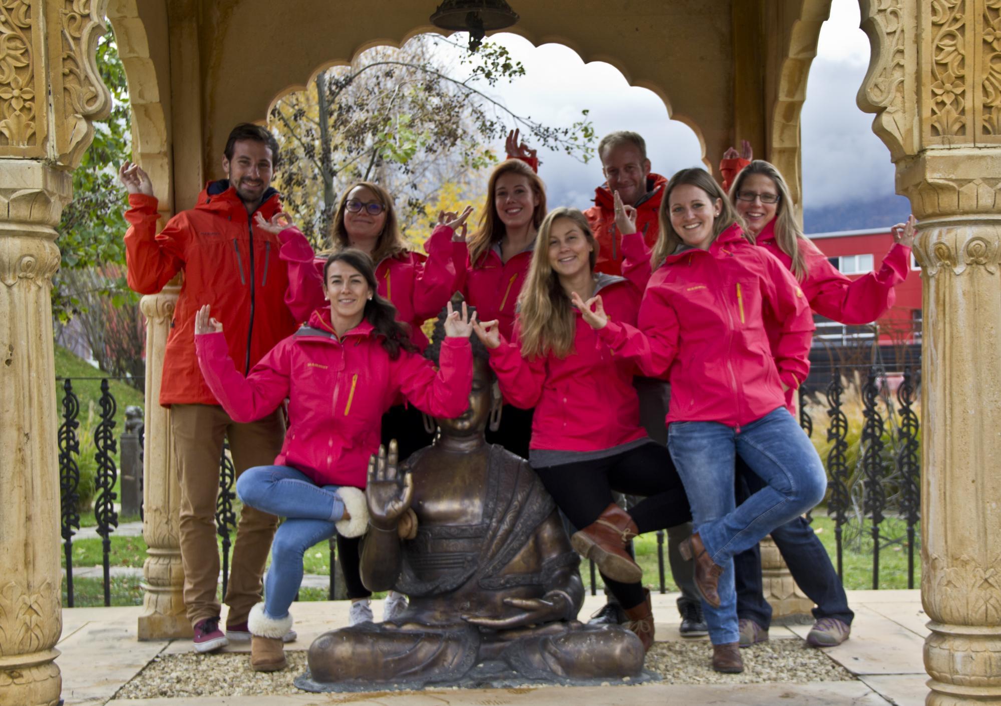 Office du tourisme des diablerets r gion du l man suisse - Office du tourisme des houches ...