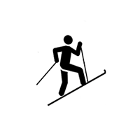C'est quoi le ski de randonnée ?