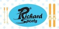 Richard Sports Sàrl