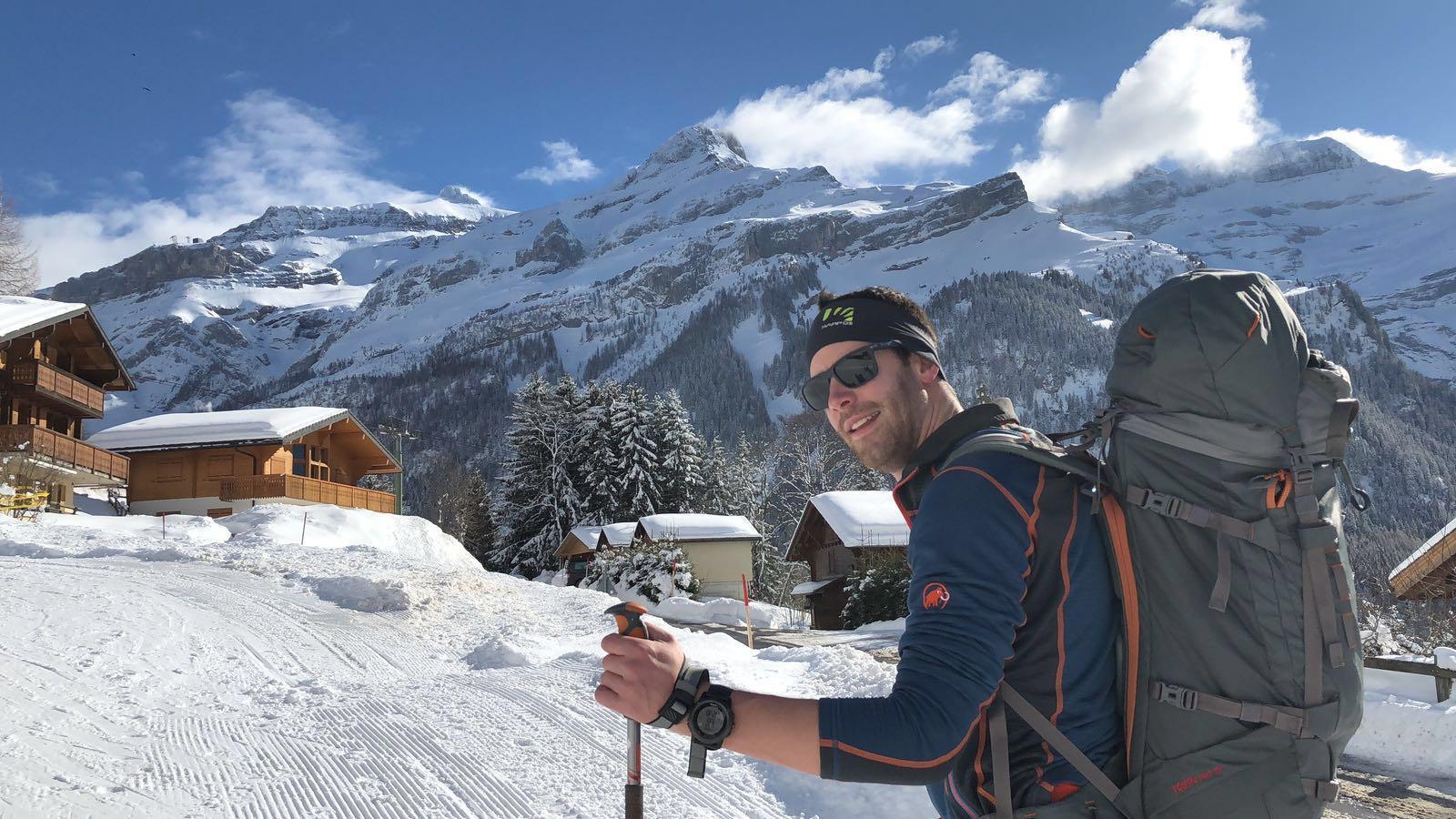 Isenau unplugged villars gryon les diablerets bex suisse - Office tourisme diablerets ...