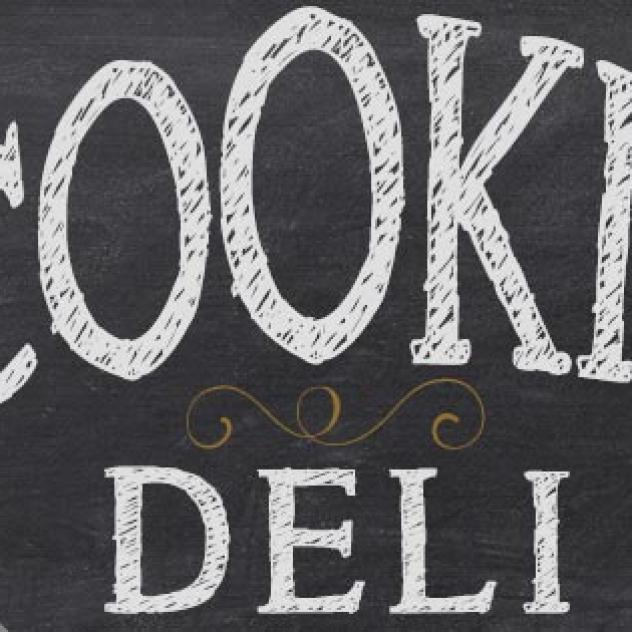 Cookie Deli